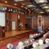 Suriye İçişleri Bakanı: Hayata Düşman Emperyalistler Gerçekleri Karanlığa Gömmeye Çalışıyorlar
