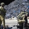 Siyonistler Beyt Lahim'de Filistinli genci şehit etti
