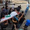 """Filistin Sağlık Bakanlığı: """"24 Saat İçinde 10 Kişi Şehit Oldu, 200 Kişi Yaralandı"""""""