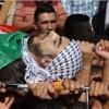 Kudüs İntifadası: %88'i Yargısız İnfaz Olmak Üzere 104 Kişi Şehit Oldu