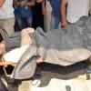 Teröristler Halep'te Sivillere Saldırdı: 8 Şehid, 42 Yaralı
