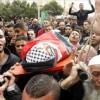 Siyonist İsrail Rejiminden El-Halil'in 17 Şehidini Teslim Etme Kararı
