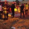 İşgal Ordusundan Kalan Roketin Patlaması Sonucu Filistinli İki Çocuk Şehit Oldu