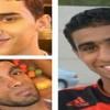 Irak halkı Bahreyn büyükelçisinin sınırdışı edilmesini istedi