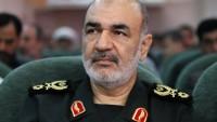 General Selami: Avrupa ülkeleri ABD'den bağımsız hareket edemezler