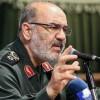 Tuğgeneral Selami: Bugün dünya ABD'nin çöküşüne şahid oluyor
