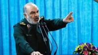 Tuğgeneral Selami: İran İslam Devrimi'nin zaferiyle, Amerika'nın gücü yok oldu