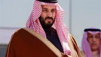 Washington Post: Suudi Arabistan'ın Ekonomik Ve Siyasi Durumu Karmaşık