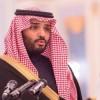 Suudi Rejiminden Geri Adım: İran'la Yapılacak Savaş Faciadır
