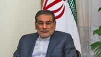 Şemhani: Irak Kürt bölgesinde referandum yapılması ihtilafların artmasına sebep olacaktır