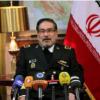 Şemhani: Halep'in kurtarılması Suriye ordusu ve direniş cephesi için büyük askeri başarıdır