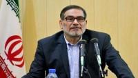 Şamhani: ABD'nin Bercam'ı ihlallerine karşı mekanizma faaliyete geçer