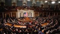 ABD senatosu Suriye'den çekilmeye karşı çıktı