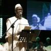 """Senegal'de """"Kur'an-ı Kerim'i Güzel Okuma Yarışması"""" düzenlendi"""