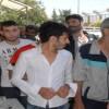 Suriye'de Silahlarıyla Teslim Olan 23 Kişi Serbest Bırakıldı