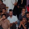 Suriye'de 106 kişi daha teslim oldu