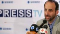 İran Radyo ve Televizyon Kurumu Başkanı: Milli medya, İran İslam Cumhuriyeti Kurucusu Rahmetli İmam Humeyni'nin ilkelerinin kılavuzudur
