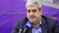 İran'ın Şerifsat uydusu muhtemelen yıl sonuna kadar uzaya fırlatılacağını açıkladı