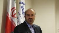 İran'ın Suriye'nin yeniden yapılanmasında önemli rolü olacak