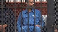 Seyfulislam Kaddafi Siyasete Girmeye Hazırlanıyor