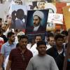Bahreyn insan hakları Al-i Halife rejimini eleştirdi