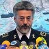 3200 İran ticari gemisi Aden Körfezinden güven içinde geçti