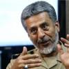 """İran Deniz Kuvvetleri Komutanı Seyyari: """"Sehend"""" kruvazörü bu yıl Donanma envanterine katılacak"""