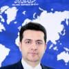 Seyyid Abbas Musevi: İran, aleyhine uygulanan ambargolara bir değer vermemektedir