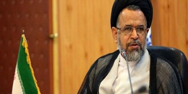 Seyyid Mahmut Alevi: Terör eylemi yapmak isteyen teröristler yakalandı