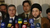 Seyyid Ammar Hekim'den Beş Ülkeye Ortadoğu Zirvesi Çağrısı