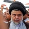Mukteda Sadr Hükümet Kurma Çalışmalarını Tamamlayarak Necefe Döndü