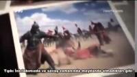 Video: İngiliz Modeli Şii'liği Veyahut Amerikancı İslamı Savunanlar İslam Düşmanıdır