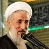 Hüccetülislam Sıddiki: Rehber'in Bercam'la ilgili öngörüleri doğru çıktı