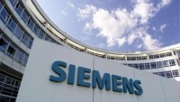 Siemens firması İran piyasalarına dönmeye hazır olduğunu bildirdi