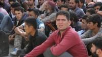 Akdeniz'de 9 ayda 2 bin 550 sığınmacı hayatını kaybetti