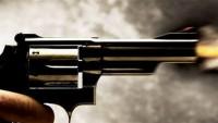 Ahvaz'da iki güvenlik görevlisi şehid edildi
