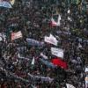 Şili'de öğrencilerin parasız eğitim isteği zaferle sonuçlandı