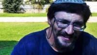 Bir Ay Önce Filistinli Bir Şehadet Eylemcisinin Bıçaklı Saldırısı Sonucu Yaralanan Siyonist Bugün Öldü