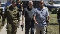 Trump'ın Ortadoğu barış müzakerecisi Jason Greenblatt İsrail'e gidecek