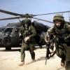 Siyonist İsrail, Tatbikat Yapmaya Devam Ediyor