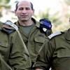 Siyonist generaller Gazze ile başa çıkamadığını itiraf ediyorlar