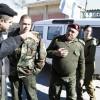 İşgal Subayının Açıklaması Abbas Çetelerinin Filistin Davasına Olan İhanetini Gözler Önüne Seriyor