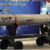 Siyonist medyadan İran'ın üstün askeri gücüne itiraf