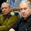 Siyonist Netanyahu: Suriye'de, İran'a Karşı Savaşmaya Devam Edeceğiz