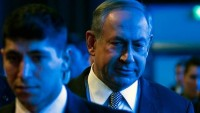 Siyonist Netanyahu Hayal Görüyor: Golan Tepeleri, sonsuza kadar İsrail'in elinde kalacak