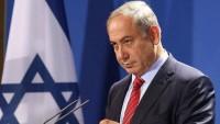 İşgal Rejimi Başbakanı Netanyahu Esir Askerleri İçin Moskova'dan Yardım İstedi
