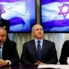 Siyonist İsrail Rejimi, Filistinlileri idam etmek için yasa tasarısı hazırlıyor