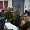Siyonist Netanyahu Güvenlik Kabinesini Topladı