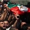 Siyonist Rejim, Kudüslü Şehitlerin Kendi Köylerine Defnedilmesini Yasakladı