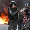 Siyonist Rejim askerleri 19 Filistinliyi gözaltına aldı